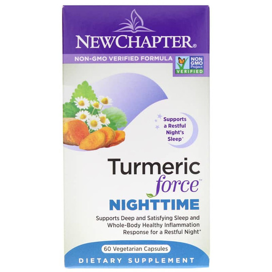 turmeric-force-nighttime-NCH-60-vg-cpsls